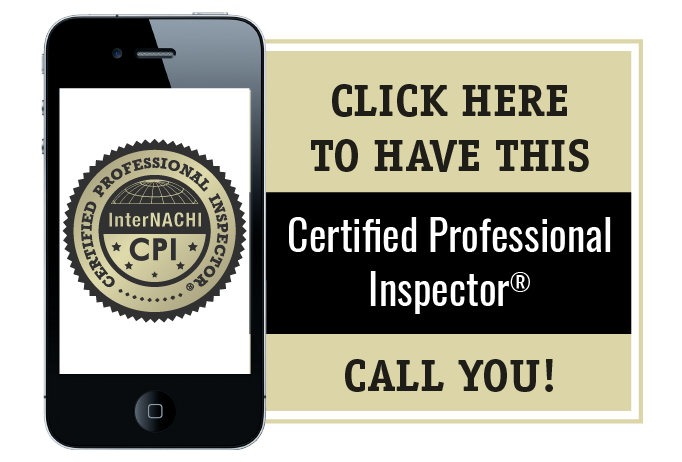 home inspectors smiths creek
