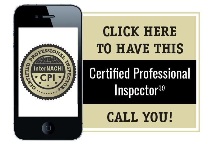 home inspectors smiths creek